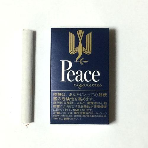 shortpeace_01.jpg