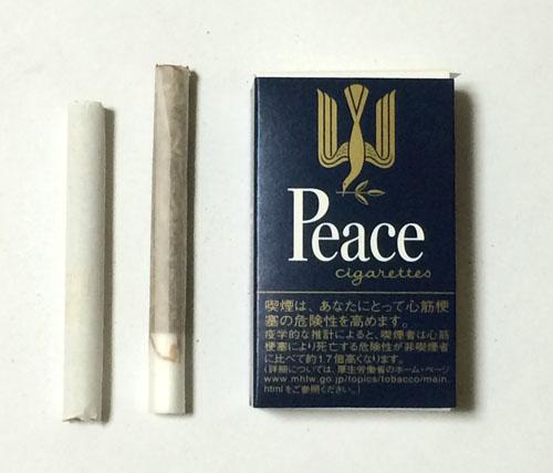 shortpeace_03.jpg