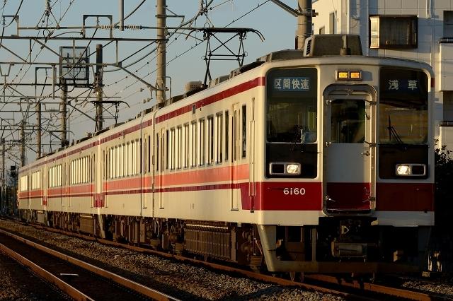 2012_1114_60.jpg