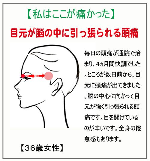 20120410135337092.jpg