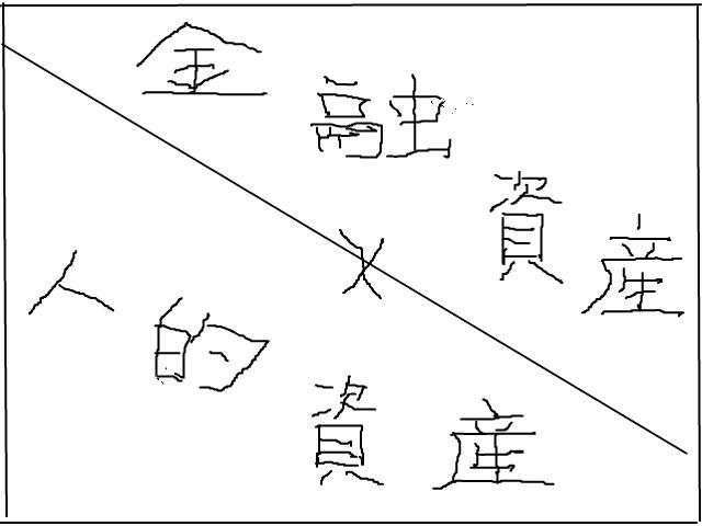 snap_tohshi_201011418199.jpg