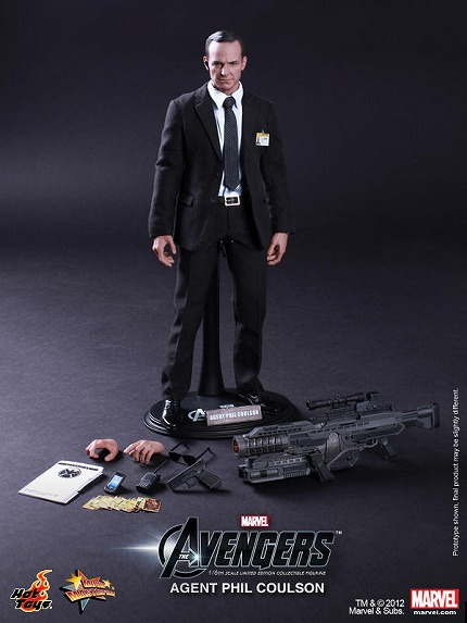 coulson2