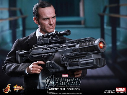 coulson1