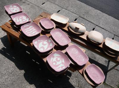 2011雲州窯 061