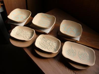 2011雲州窯 058