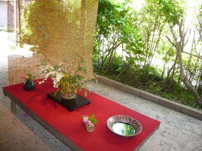 2012雲州窯 014