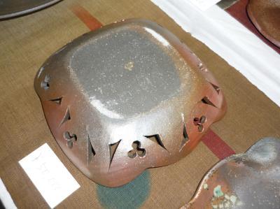 2012雲州窯 022