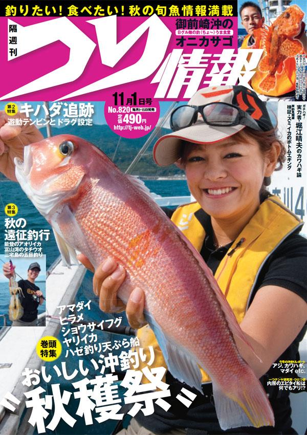 cover111.jpg