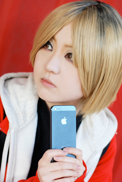 DSC_0064_blog.jpg
