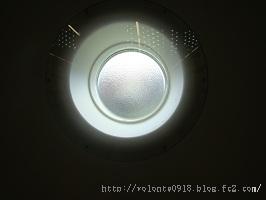 blog_DSC04951.jpg