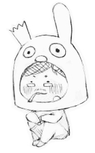 DAICHI-U :大弟*)