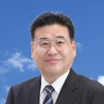 永田幸喜 代表取締役