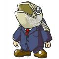 Dr.wakasagi