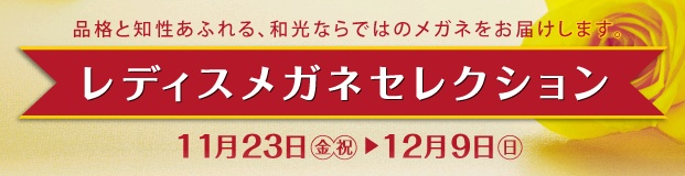20121122191218713.jpg
