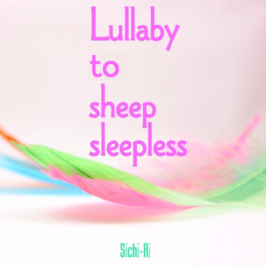 lullaby2.jpg