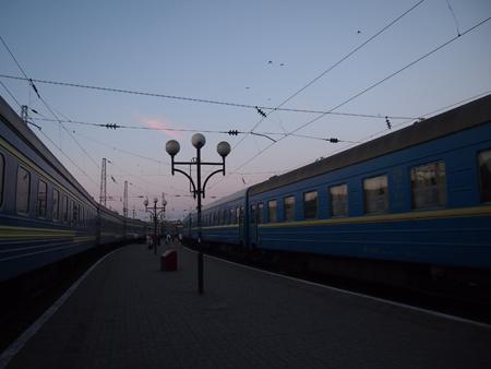 P9120699.jpg