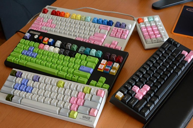 Capacitive_Keyboard2_01.jpg