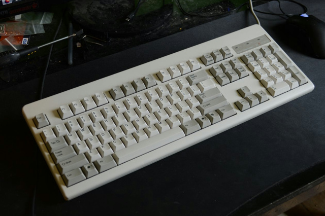Capacitive_Keyboard2_30.jpg