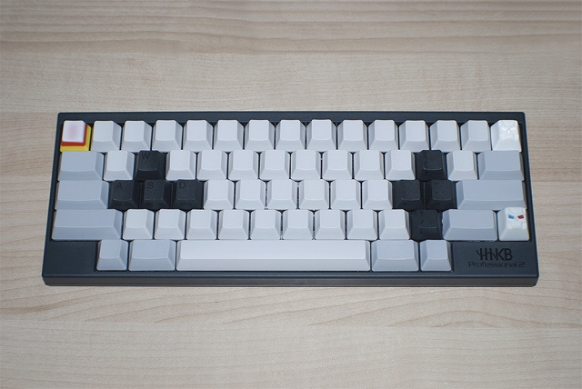 Capacitive_Keyboard2_52.jpg