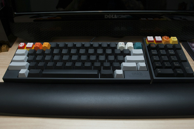 Capacitive_Keyboard2_53.jpg