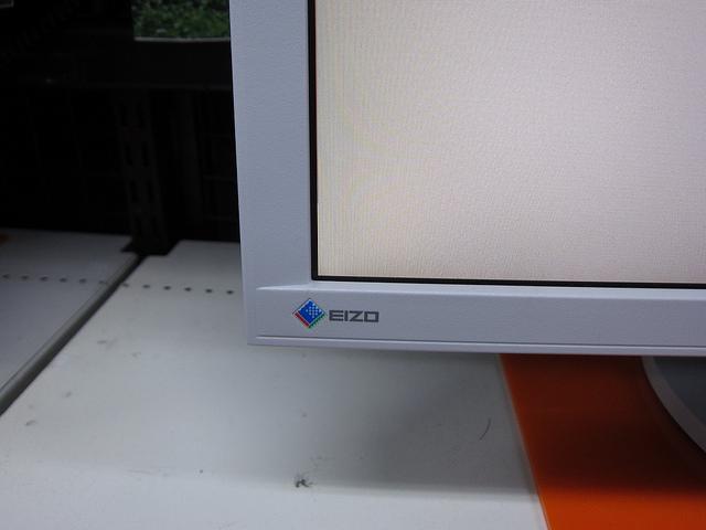 EV2436W-Z_05.jpg