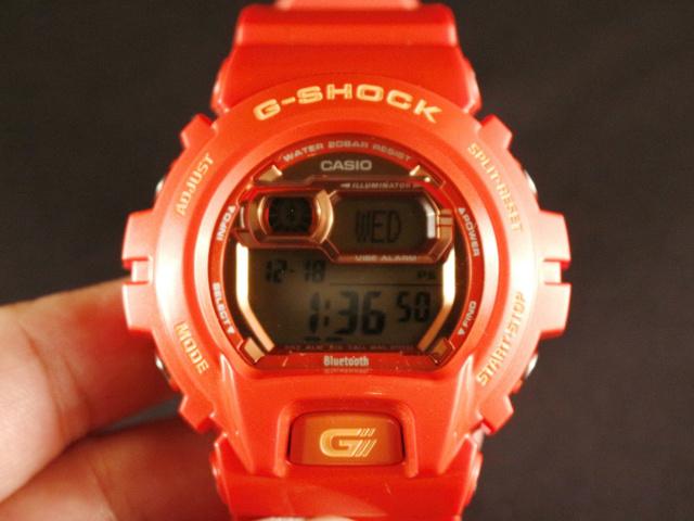 GB-6900B_04.jpg