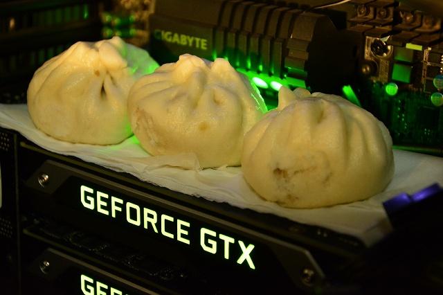 GTX_TITAN_Nikuman_06.jpg