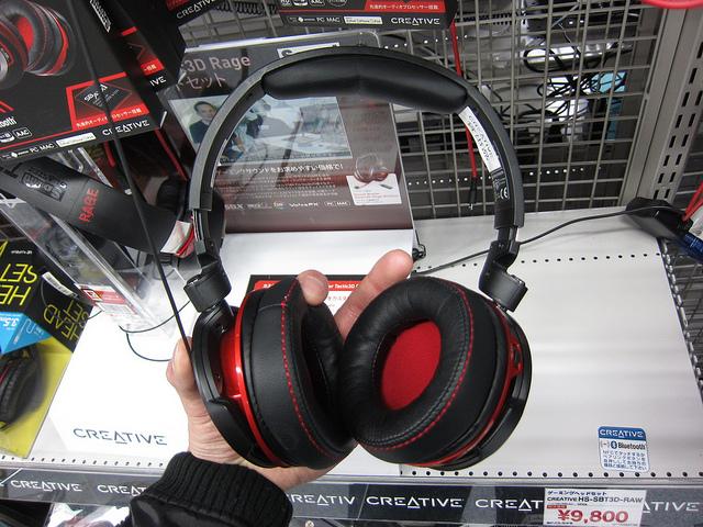 Sound_Blaster_EVO_ZxR_02.jpg