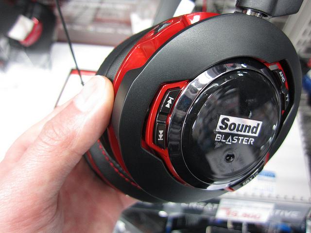 Sound_Blaster_EVO_ZxR_05.jpg