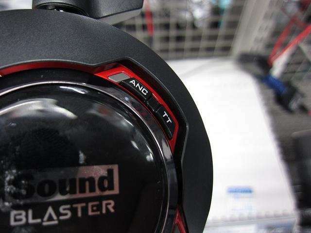 Sound_Blaster_EVO_ZxR_06.jpg