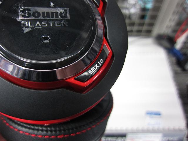 Sound_Blaster_EVO_ZxR_07.jpg