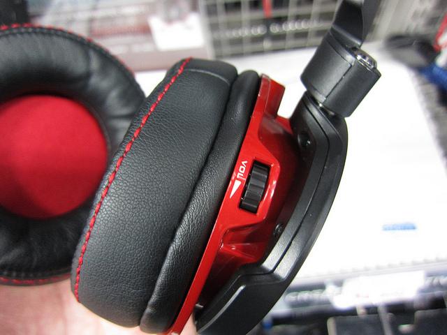 Sound_Blaster_EVO_ZxR_08.jpg