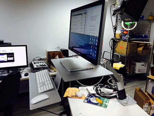 WorkFit-A_Apple_01.jpg
