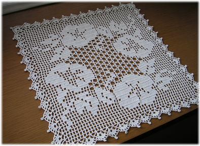 lace102.jpg