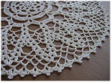 lace98.jpg