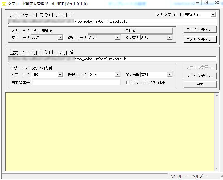 pict001.jpg