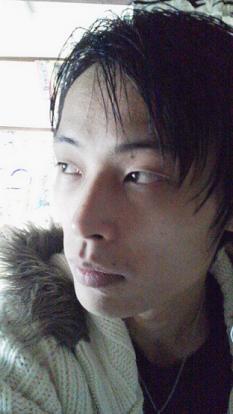Shun♂