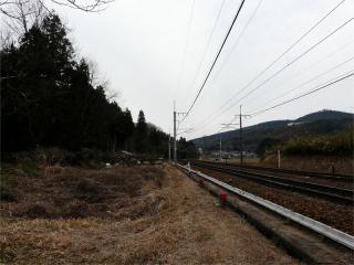 kesiki_s_001.jpg