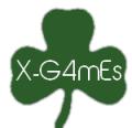 X-G4mEs