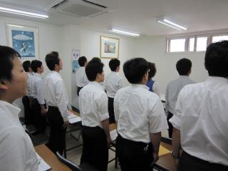 営業研修会2012春_02