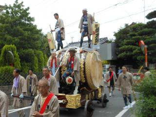 登戸稲荷神社祭り_03