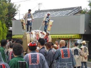 登戸稲荷神社祭り_01