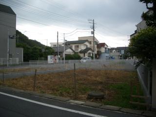 菅北浦2丁目_03