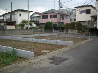 菅馬場2丁目_01