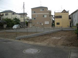 菅馬場2丁目_02