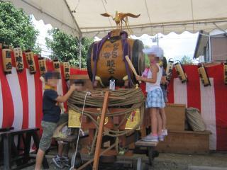 八雲神社祭り24_06