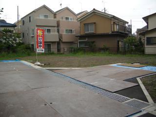 菅北浦2丁目_01
