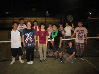 テニス_No.1_006