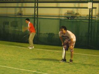 テニス_No.1_005