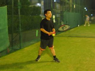テニス_No.1_003